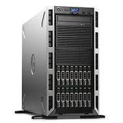 戴尔 PowerEdge T430(E5-2603 v3/4G/1TB/RAID)