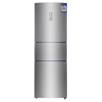 容声 BCD-236WD11NA 云智能风冷无霜独立宽幅变温室三门产品图片主图