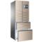 海尔 BCD-401WDEJU1 401升风冷无霜多门冰箱 新鲜管家 购物追剧 学做菜 (智能APP手机控制)产品图片3