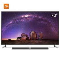 小米 L70M4-AA 70英寸 智能4K分体电视产品图片主图
