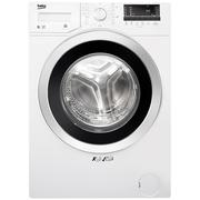 倍科 WMY 71441 PTL 7公斤 变频滚筒洗衣机 毛发去除 羊毛洗 原装进口(白色
