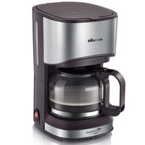 小熊 KFJ-A07V1 咖啡机 滴漏式全自动家用0.75L产品图片主图