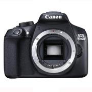 佳能 EOS 1300D 数码单反相机 (18-55&55-250 II IS)双镜头套装