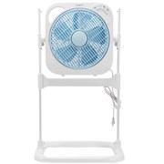 大松 KYS-3001B-WG 遥控式转页扇/电风扇