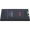 闪迪  X400系列 256G 固态硬盘产品图片3