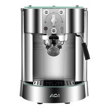 北美电器 意式咖啡机家用 泵压蒸汽打奶泡 AC-EG10B产品图片主图