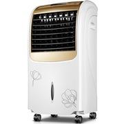 TCL TKS-H20L 遥控冷暖两用冷风扇/电风扇/空调扇