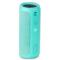JBL Flip3 无线蓝牙小音箱 低音炮 便携迷你音响/音箱 防水 音乐万花筒3 薄荷绿产品图片3