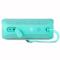 JBL Flip3 无线蓝牙小音箱 低音炮 便携迷你音响/音箱 防水 音乐万花筒3 薄荷绿产品图片4