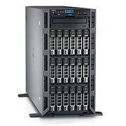 戴尔 PowerEdge T630(E5-2603 v3/4G/500G)