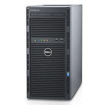 戴尔 PowerEdge T130(E3-1230 v5/8G/500G)产品图片主图