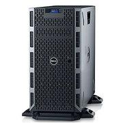 戴尔 PowerEdge T330(酷睿 I3/4G/500G)