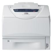 富士施乐 DocuPrint 3055d A3黑白网络双面激光打印机