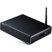 海美迪 Q10 四代 高清网络电视机顶盒子 智能安卓播放器