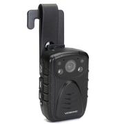 群华  D5高清红外夜视执法记录仪 执法摄像机 便携专业现场 32G高清版