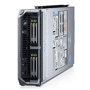 戴尔 PowerEdge M630(E5-2650L v3 *2/8G/300G)