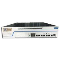铱迅 VPN-9950(质保期限2)产品图片主图