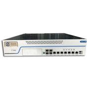 铱迅 VPN-9950(质保期限3)