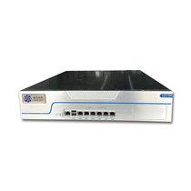铱迅 VPN-4850(质保期限1)产品图片主图