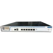 铱迅 VPN-3950(质保期限1)