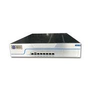 铱迅 VPN-1850(质保期限2)