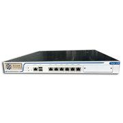铱迅 VPN-950(质保期限2)