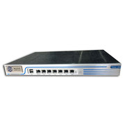 铱迅 VPN-150(质保期限1)