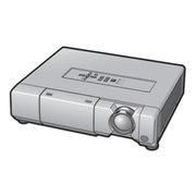 夏普 XG-D4820XA