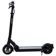 九悦 R1青春版电动滑板车锂电池随身车成人迷你可折叠代步车自行车电动车
