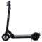 九悦 R1青春版电动滑板车锂电池随身车成人迷你可折叠代步车自行车电动车产品图片1