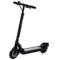 九悦 R1青春版电动滑板车锂电池随身车成人迷你可折叠代步车自行车电动车产品图片2
