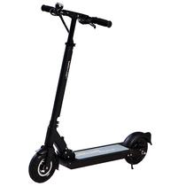 九悦 R1+电动滑板车锂电池随身车成人迷你可折叠代步车自行车电动车产品图片主图