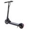 九悦 R1+电动滑板车锂电池随身车成人迷你可折叠代步车自行车电动车产品图片3