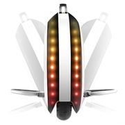 IPS ZERO 300 小米平衡车同类目产品 电动独轮车平衡车体感车