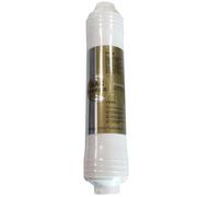 安吉尔  LX-201GAC180 活性炭滤芯 适用机型 J1205-ROB8C
