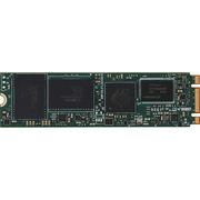 浦科特 M6G+ 128G M.2 2280固态硬盘