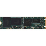 浦科特 M6G+ 512G M.2 2280固态硬盘
