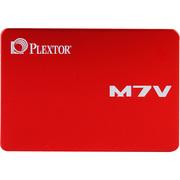 浦科特 M7VC 256G SATA3固态硬盘