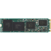 浦科特 M7VG 512G M.2 2280固态硬盘