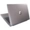 雷神 G150S火麒麟 15.6英寸游戏笔记本(i7-6700 4G 1T GTX950 2G独显 Win10)金色产品图片2