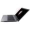 雷神 G150S火麒麟 15.6英寸游戏笔记本(i7-6700 4G 1T GTX950 2G独显 Win10)金色产品图片3