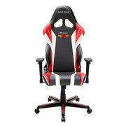 DXRacer OH/RZ108/NR/SKT 限量款 商务办公椅、电竞椅