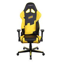 DXRacer OH/RZ21/NY/NAVI 限量款 商务办公椅、电竞椅产品图片主图