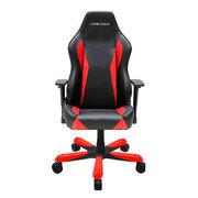 DXRacer OH/WZ0/NR 商务办公椅、电竞椅