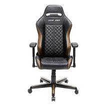 DXRacer OH/DH73/NC 商务办公椅、电竞椅产品图片主图