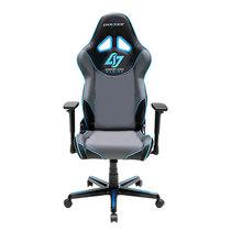 DXRacer OH/RZ129/NGB/CLG 限量款 商务办公椅、电竞椅产品图片主图