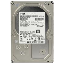日立  6TB 7200转128M SATA6Gb/s 企业级硬盘(HUS726060ALE610)产品图片主图