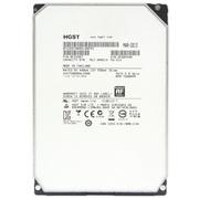 日立  8TB 7200转128M SATA6Gb/s 氦气密封 企业级硬盘(HUH728080ALE600)