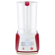 苏泊尔 DJ12B-M01 豆浆机1.2L大容量免滤 真磨醇浆机