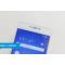 魅族 魅蓝Note3 全网通 金色产品图片4